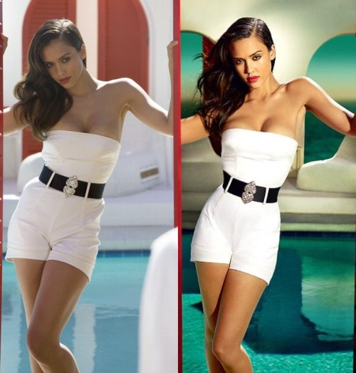 real-versus-photoshopped-jessica-alba1.jpg