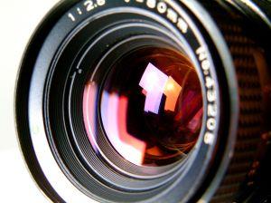 59950_the_lens_2.jpg