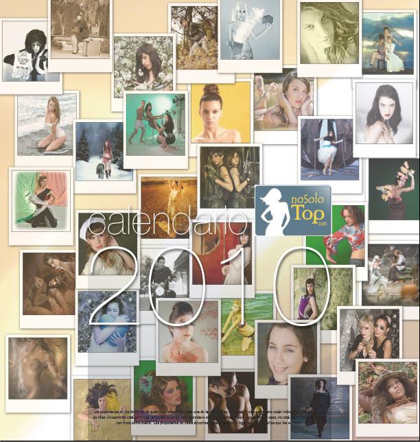 calendario_2010_portada.jpg
